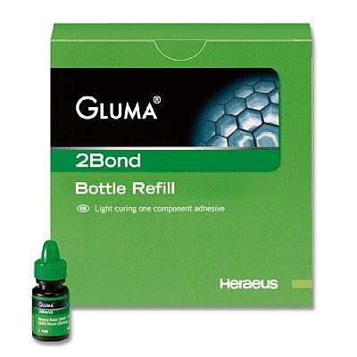 Gluma2Bond happesöövitust vajav adhesiiv -20% soodsamalt!