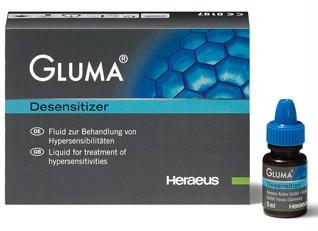 Gluma Desensitizer -20% soodsamalt!