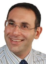 """24.-25. oktoober 2014 –  prof. Joseph Sabbagh  """"SÜGISKONVERENTS"""""""