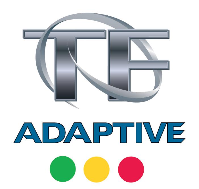 3+1 Ostes 3 karpi TF Adaptive viile, saate 1 karbi tasuta lisaks!