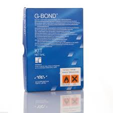 G-Bond -20% soodsamalt!