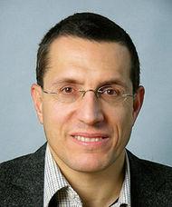 Prof. Anton Sculean´i 3-päevane intensiivkursus 6.- 8.11.2015