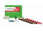Charisma Classic kit -20%, toodet on piiratud koguses!