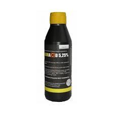 Ostes 1x Chloraxid 400g(naatriumhüpoklorit) ja 1xChloraxid EXTRA 200g , saate 1x Chloraxid 200g tasuta!