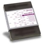 NanoWISE Intro Kit -20%, toodet on piiratud koguses!