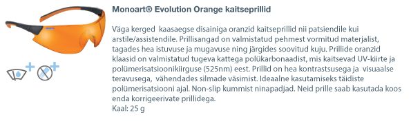 EvolutionOrange