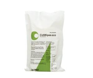 CidWipes refill 4+1 sooduspakkumine