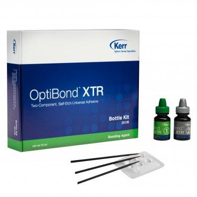 Optibond XTR -30% soodsamalt