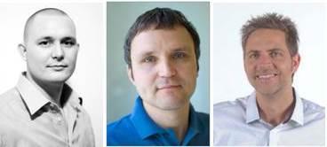 3D Kirurgiakonverents, 11.-12. nov. Tallinnas