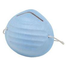 Mask kopsik sinine 50 tk karbis