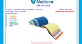Medicom põlled -25%