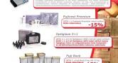 GC Sooduspakkumised Laboritoodetele
